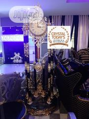 Grandfathers Standing Clock   Home Accessories for sale in Lagos State, Ikeja