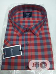 Designers Short Hand Shirts | Clothing for sale in Lagos State, Lagos Island
