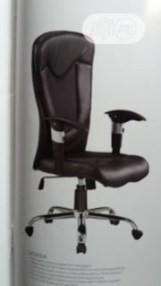 Executive Chair   Furniture for sale in Lagos State, Lagos Mainland