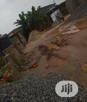 Plots Of Land In An Estate Ipaja Ayobo For Sale | Land & Plots For Sale for sale in Lagos State, Alimosho