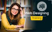 6 Months Web Design Training | Classes & Courses for sale in Rivers State, Port-Harcourt