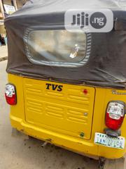Tricycle 2018 Yellow | Motorcycles & Scooters for sale in Oyo State, Lagelu