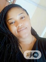 Dread Locking And Treatment | Health & Beauty Services for sale in Lagos State, Surulere