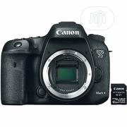 Brand New Canon 7D MK Ii | Photo & Video Cameras for sale in Lagos State, Ikeja