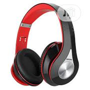 Mpow 059 Bluetooth Headphone | Headphones for sale in Lagos State, Shomolu