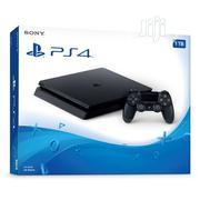Brand New Ps4 @105000 | Video Game Consoles for sale in Edo State, Oredo
