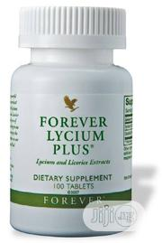 Liver, Ulcer, Eyesight Supplement.   Vitamins & Supplements for sale in Lagos State, Ikeja