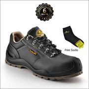 Safety Boot - Low Ankle | Shoes for sale in Lagos State, Ikeja