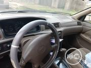 Toyota Camry 2001 Blue   Cars for sale in Ondo State, Akure South