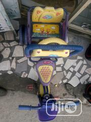 Bycicle For Baby | Babies & Kids Accessories for sale in Rivers State, Port-Harcourt