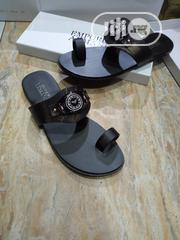 Emporio Armani Slippers   Shoes for sale in Lagos State, Lagos Island