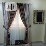 Rings Design With Combination   Home Accessories for sale in Lagos State, Yaba