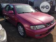 Nissan Almera 2000 Pink | Cars for sale in Lagos State, Lagos Mainland