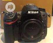 UK Used Nikon D7000 | Photo & Video Cameras for sale in Lagos State, Ikeja
