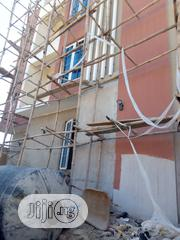 1 And 2 Bedroom In Katampe Main | Houses & Apartments For Sale for sale in Abuja (FCT) State, Katampe