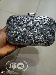 Classy Ladies Clutch Purse | Bags for sale in Ogun State, Ado-Odo/Ota