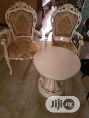 Console Chair | Furniture for sale in Lagos State, Ojo
