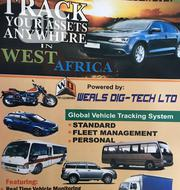 Vehicle Tracker, Car Tracker, Standard Vehicle Tracking Solutions. | Books & Games for sale in Lagos State, Ojo