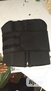 Body/Waist Trainer | Sports Equipment for sale in Lagos State, Lagos Island