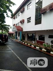 78rooms Hotel With 2 Conference Halls For Sale | Commercial Property For Sale for sale in Abuja (FCT) State, Wuse
