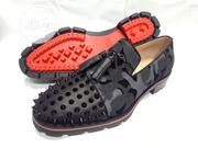 Designers Shoe For Men | Shoes for sale in Lagos State, Ikoyi