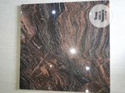 Bash Paradiso Granite Tiles .61by61:::2cm | Building Materials for sale in Lagos State, Orile