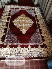 Italian Persian Rugs | Home Accessories for sale in Lagos State, Lekki Phase 1