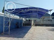 Carport Of High Quality | Building Materials for sale in Abuja (FCT) State, Garki 2