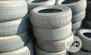 💯 Original Tyre All Kind | Vehicle Parts & Accessories for sale in Abuja (FCT) State, Kubwa