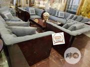 Turkish Sofa | Furniture for sale in Lagos State, Lekki Phase 1