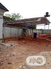 Quality Carports | Building Materials for sale in Abuja (FCT) State, Garki 2