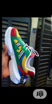 Classy Sneakers   Shoes for sale in Lagos State, Orile