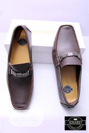 Khard Quality Men Shoes | Shoes for sale in Lagos State, Ojodu