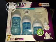 Avent Baby Feader | Maternity & Pregnancy for sale in Lagos State, Amuwo-Odofin