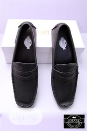 Khard Quality Men Shoes 47 | Shoes for sale in Lagos State, Ojodu