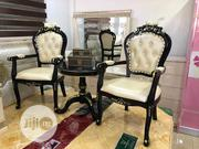 Console Chairs | Furniture for sale in Lagos State, Lekki Phase 1