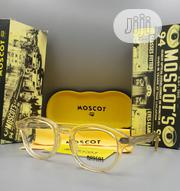 Moscot Sunglass | Clothing Accessories for sale in Lagos State, Lagos Island