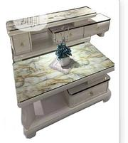 Tv Stand And Table | Furniture for sale in Lagos State, Ojo