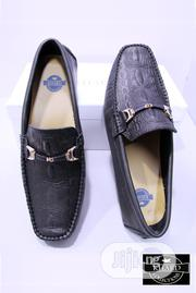 Khard Quality Men Shoes 42 | Shoes for sale in Lagos State, Ojodu