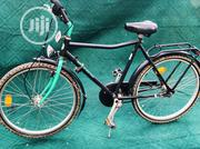 Green Sport Bicycles | Sports Equipment for sale in Lagos State, Lagos Mainland