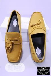 Khard Quality Men Shoes 45 | Shoes for sale in Lagos State, Ojodu