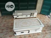 Exquisite Set Of T.V Stand | Furniture for sale in Lagos State, Ojo