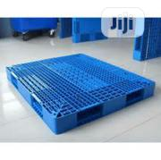 Pallets Heavy Duty For Sale. | Building Materials for sale in Lagos State, Agege