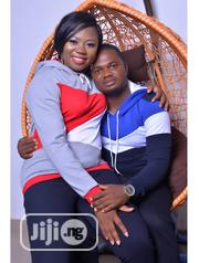 Customized Couple Hoodies/T Shirts/ Sweatshirts | Clothing for sale in Lagos State, Lagos Mainland