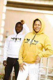 Customized Couple Hoodie/T Shirts/Sweatshirts | Clothing for sale in Lagos State, Lagos Mainland