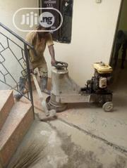 Terrazzo Restoration And Polishing | Cleaning Services for sale in Lagos State, Lekki Phase 1