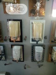 Mirror Wall Bracket | Home Accessories for sale in Lagos State, Ojo