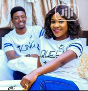 Couple T Shirts/Sweatshirts/Birthday T Shirts | Clothing for sale in Lagos State, Lagos Mainland