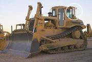 Equipments Hiring Services | Heavy Equipments for sale in Ondo State, Akure