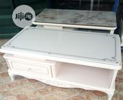 Centre Table | Furniture for sale in Lagos State, Ikoyi